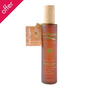 Tan Organic Self-Tanning Oil - 100g