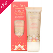 Pacifica Alight Multi-Mineral BB Cream - 30ml