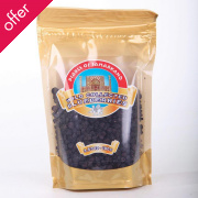 Pearls Of Samarkand Blueberries - 100g