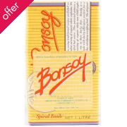 Bonsoy Soy Drink- 1L