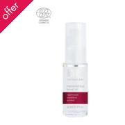 Organic Surge Replenishing Facial Oil - 30ml