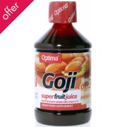 Optima Goji Super Fruit Juice - 500ml