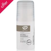 Green People Organic Neutral Scent Free Deodorant 75ml
