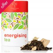 Conscious Food Energising Tea - 15g