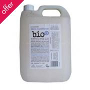Bio D Concentrated Fabric Conditioner - 5L