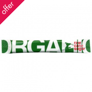 Equal Exchange Fairtrade & Organic Sugar Sticks 1000