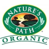 Natures Path