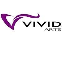 Vivid Arts