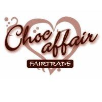 Choc-Affair