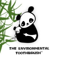 Environmental Toothbrush