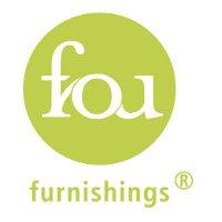 Fou Furnishings