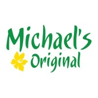 Michaels Originals