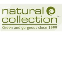 Natural Collection Select