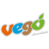 Vego Good Food