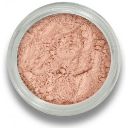 BM Beauty Finishing Powder 4g - Dewy Perfection