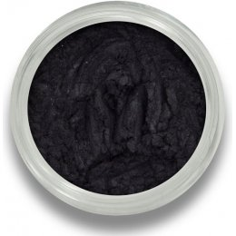 BM Beauty Mineral Eyeshadow 2g - Noir