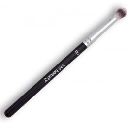 BM Beauty Eyeshadow Brush 123