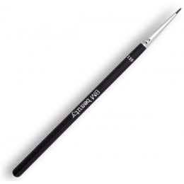 BM Beauty Eyeliner Brush 119