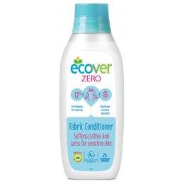 Ecover Zero - Fabric Conditioner 750ml
