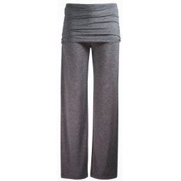 Asquith Bamboo Go Easy Pants