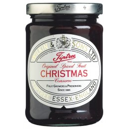 Tiptree Spiced Christmas Conserve - 340g