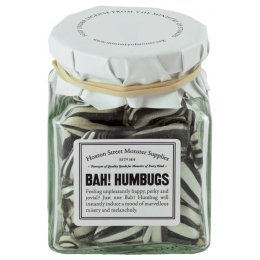 Hoxton Street Monsters Bah! Humbugs 170g