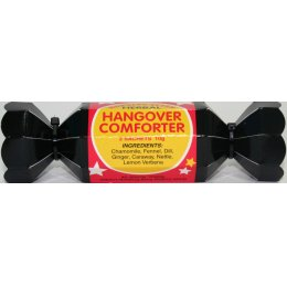 Green Cuisine Herbal Hangover Comforter - 10g