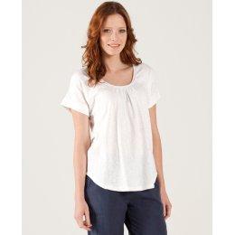 Nomads Organic Jersey T-Shirt test