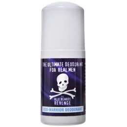 Bluebeards Revenge Eco Warrior Deodorant 50ml