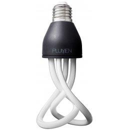 Plumen 001 Baby E27 Screw Fitting Light Bulb test