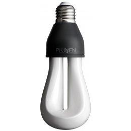 Plumen 002 Original E27 Screw Fitting Light Bulb test