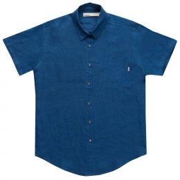 Komodo Remi Shirt test