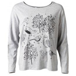 Braintree Kalbarri T-Shirt test
