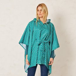 Braintree Cappa Cairns Poncho test