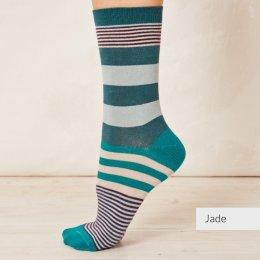 Braintree Bamboo Marlock Socks test