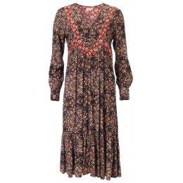 Nomads Safyia Boho Style Dress test