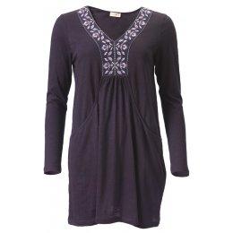 Nomads Boho Style Organic Cotton Tunic test