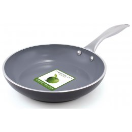 GreenPan Venice Induction Open Frypan - 28cm