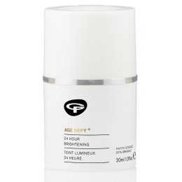 Green People Age Defy  24 Hour Brightening Moisturiser - 30ml