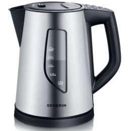 Severin Insulated Jug Kettle 1.5L