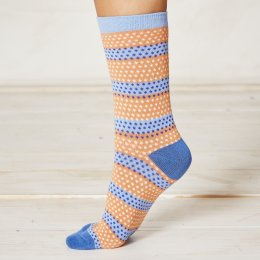 Braintree Hembury Bamboo Socks