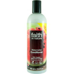 Faith In Nature Conditioner - Watermelon - 400ml