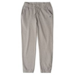 Silverstick Unisex Johnson Organic Cotton Sweatpants
