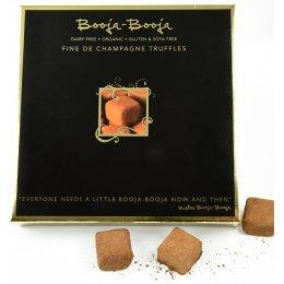 Booja Booja Champagne Truffles 138g test