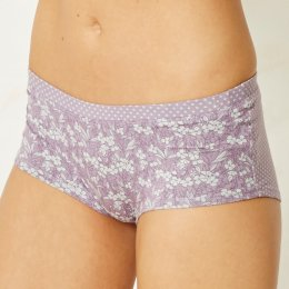 Braintree Elly Boy Briefs
