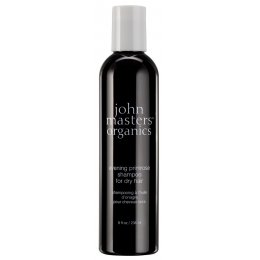 John Masters Organics Evening Primrose Shampoo for Dry Hair - 236ml