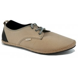Komodo Pavilion Shoes - Sand