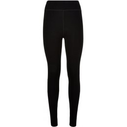 People Tree Yoga Leggings - Black