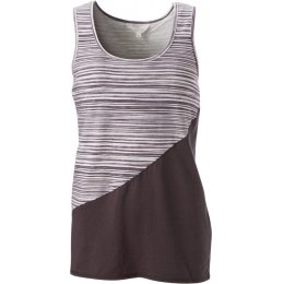 Thought Lazarus Vest Top