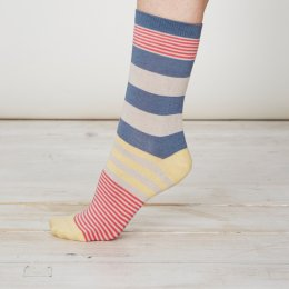 Thought Britta Bamboo Socks